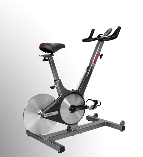 3 Amazing aspects about spinning bikes