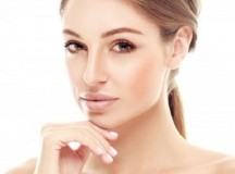 Reduce The Visible Signs Of Aging With Facial Rejuvenation Procedure