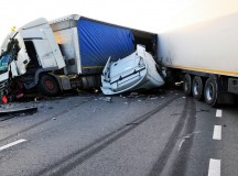 How To Find Trustworthy Truck Accidents In California Lawyer