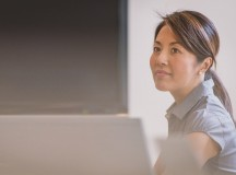 5 Core Benefits Of Cloud CRM