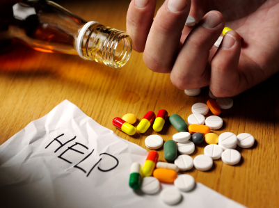 Preventive Measures For Drug Abuse
