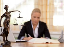 Attorney Marketing- How To Choose The Best For Any Case