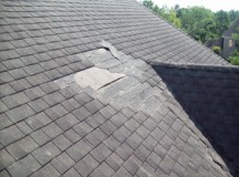 How To Hire The Best Austin Roof Repair Service?