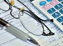 Finance Management and Audit Services Offered By CPAs