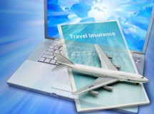 Overseas Travel Insurance- A Need For Every Traveler