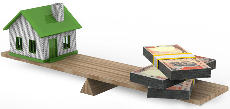 Top Up Loans: An Ideal Financing Solution For Home Loan Borrowers