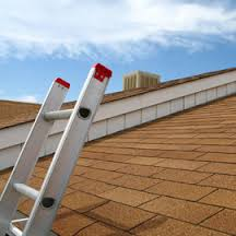 How To Use Roof Ladder For Utmost Safety and Security?