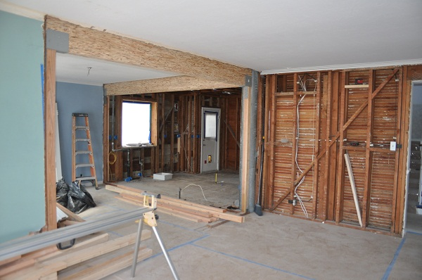 Myth or Fact: Can Remodeling Improve The Value Of Your Home?