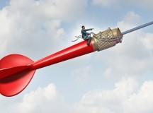 6 Retargeting Best Practices To Follow