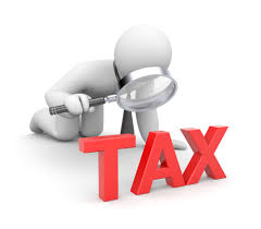 Benefits Of Hiring A Tax Consultation Firm