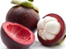 Looking for a Package Delivery of Garcinia Cambogia Fruits