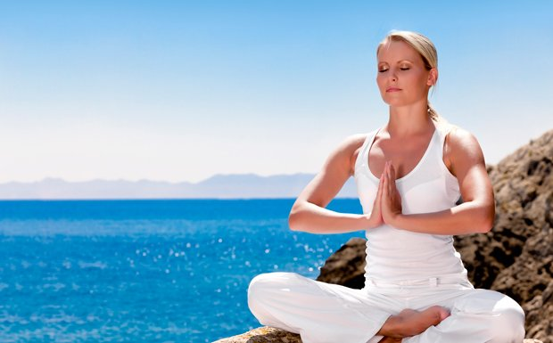Become A Powerhouse Of Concentration With Daily Meditation!