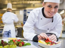What To Look For In A Restaurant? Food or Service