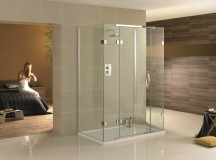Shower Cubicle Options – How To Choose