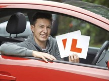 Valuable Information About Taking Full Driving Test In The UK