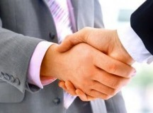Treating Corporate Guests And Clients As Per The Personalized Requirements