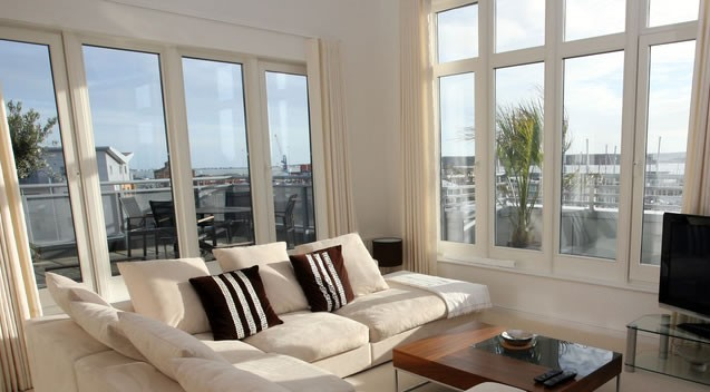 Buy Premium Windows Uxbridge- An Overview