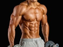 Bulking Process With Powerful PED