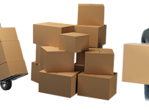 How To Get The Right & Reliable Packers And Movers Services In Delhi?