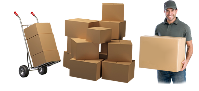 How To Get The Right & Reliable Packers And Movers Services In Delhi