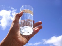 Is Drinking Desalinated Water Good For Your Health