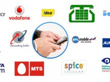 How To Do Mobile Recharge Online Easily?