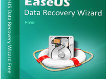 EaseUS Data Recovery Wizard Review –  Comprehensive Details Of This Powerful Software