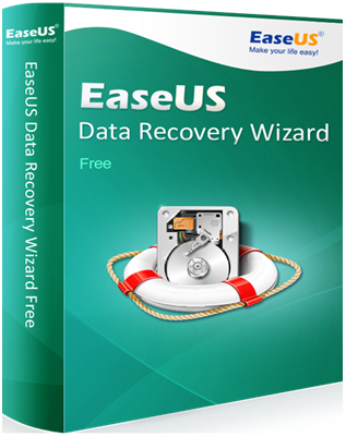 EaseUS Data Recovery Wizard Review -  Comprehensive Details Of This Powerful Software