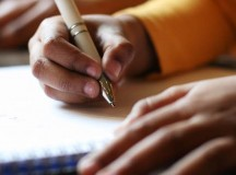 Top 5 Tips For Writing A Good Narrative Essay