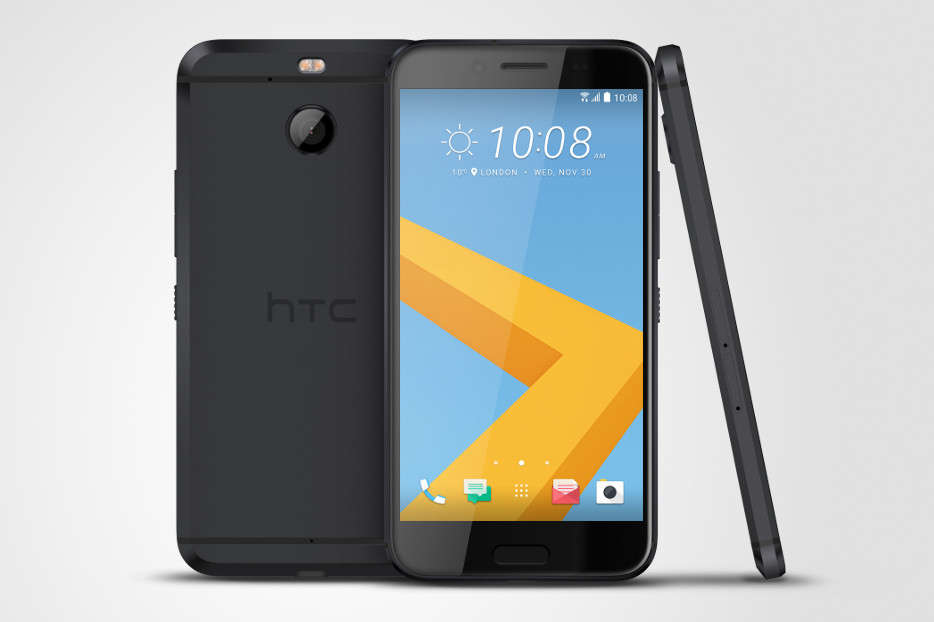 HTC 10 Evo: Coming Up In The Indian Market With An Awesome Configuration