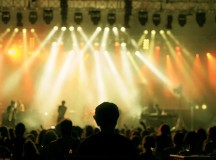 Make Extra Money by Selling Event Tickets Online