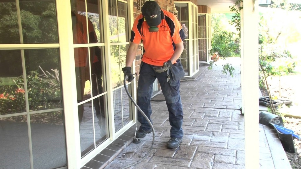 How To Choose A Right Pest Control Staines Services!
