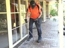 pest control Staines