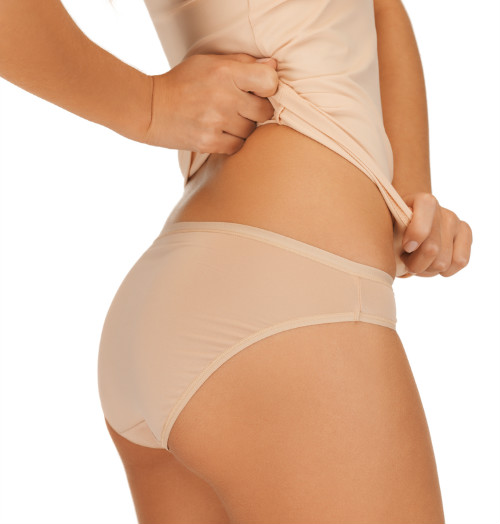 Tips To Avoid Panty Lines For A Better Looking Butt