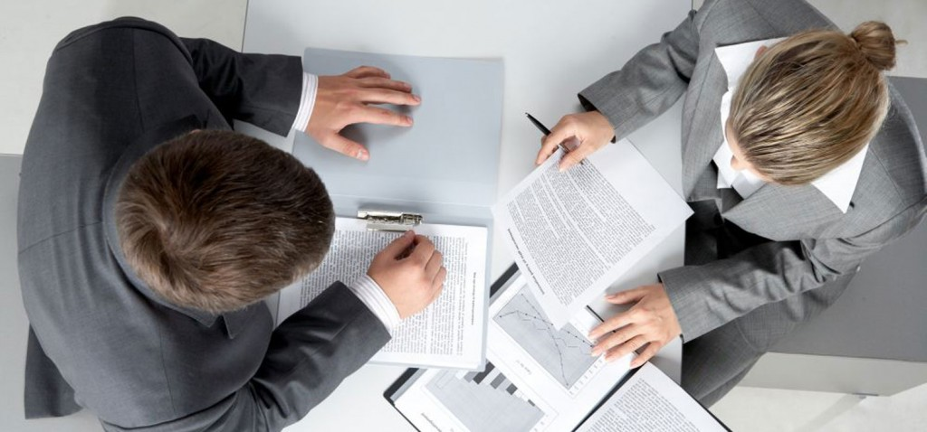 Procedure Of One Person Company Registration