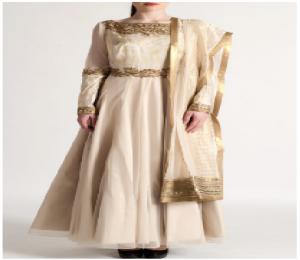 How To Dress To Kill During Wedding Season