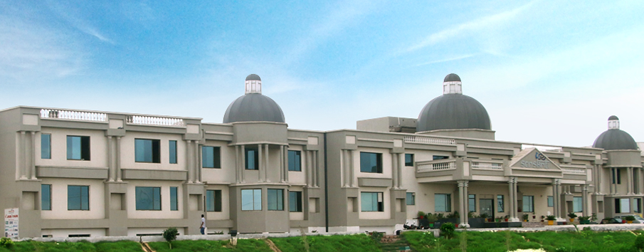 Top Management Institutes In UP Offer Quality Education