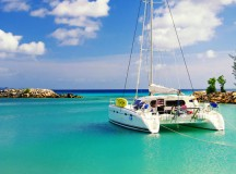 Yachts For Rent Bahamas – Some Prebooking Notes To Consider