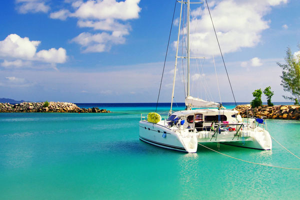 Yachts For Rent Bahamas - Some Prebooking Notes To Consider
