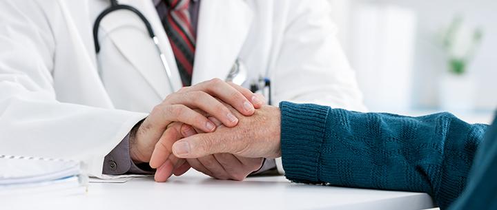 CT/PET Scan – Mesothelioma Patients Receive Pleural Effusion Treatment