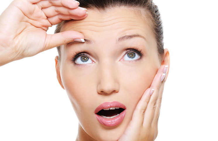 Top Natural Home Remedies For Wrinkles