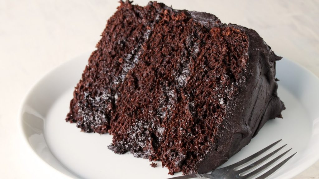 Amazing Advantages Of Cake Delivery Bakers