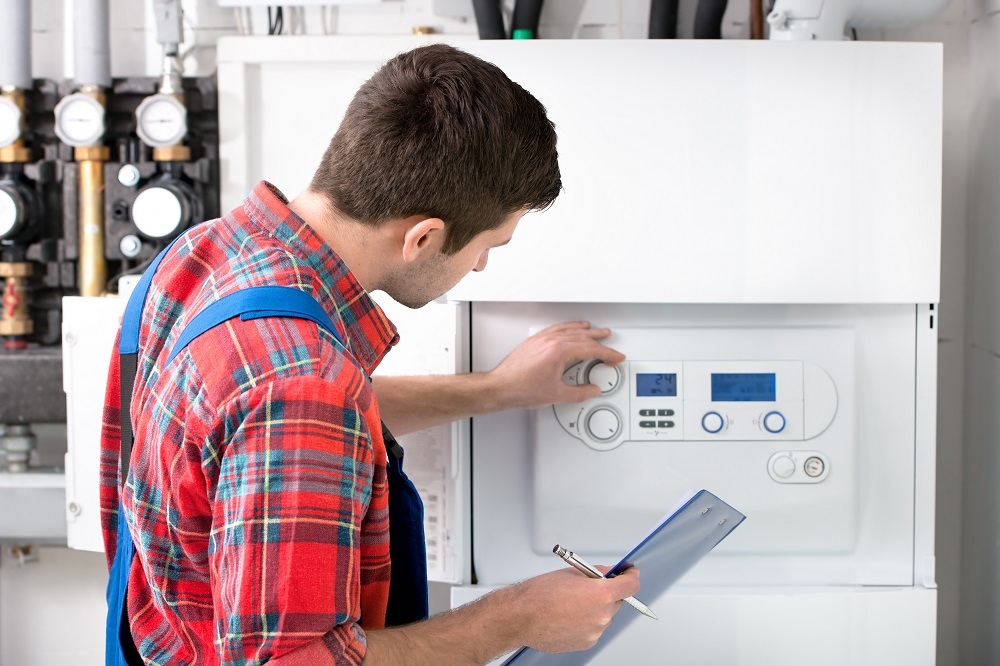 Important Aspects To Consider When Hiring Gas Fitters