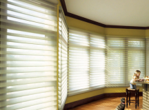 Cleaning Tips For Window Blinds