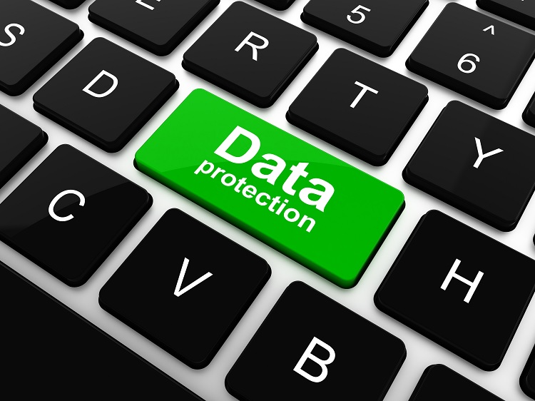 What Is The EU Data Protection Regulation?