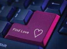 Finding Love On The Internet Has Now Become Common