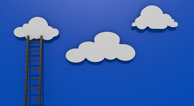 Types Of Cloud Computing Services That Are Available & Their Significance
