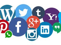 social media marketing agency Devon