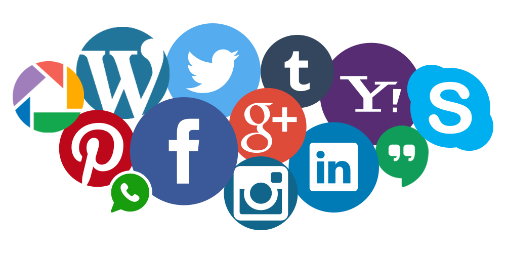 Salient Features Of A Professional Social Media Marketing Agency Devon