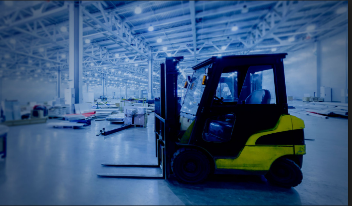 Warehouse Management Solutions For Effective Supply Chain Management